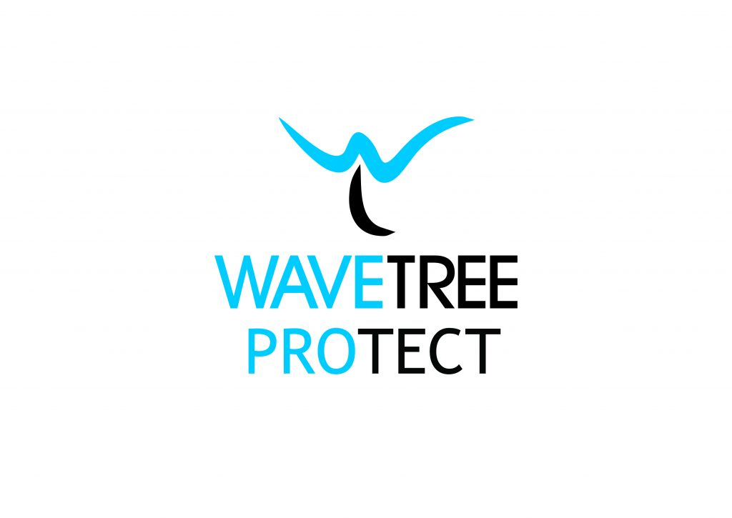 Business Continuity Wavetree Protect